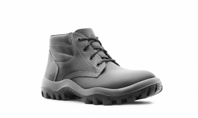 9167f3f17f500 Safetline Calçados de Segurança - Safetline Equipamentos de Segurança