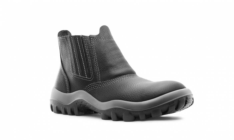 1d018cba332b3 Safetline Calçados de Segurança - Safetline Equipamentos de Segurança