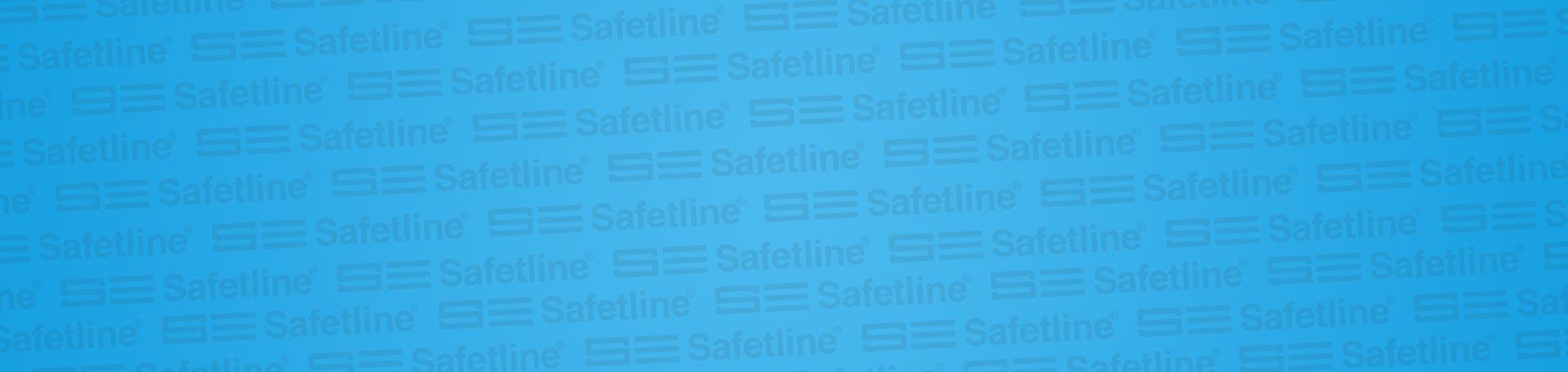 Tecnologias Safetline