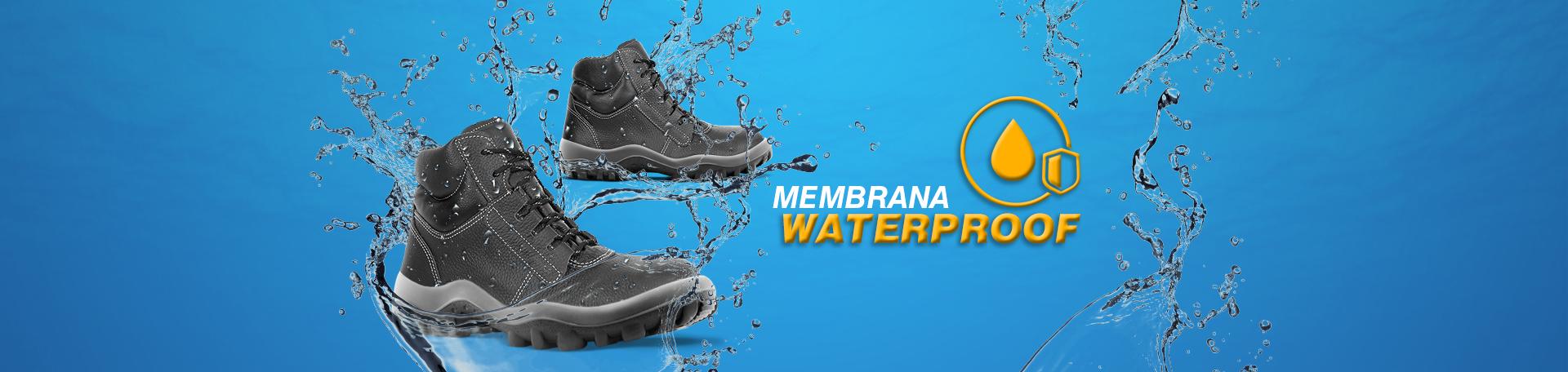 Calçado-waterproof-safetline