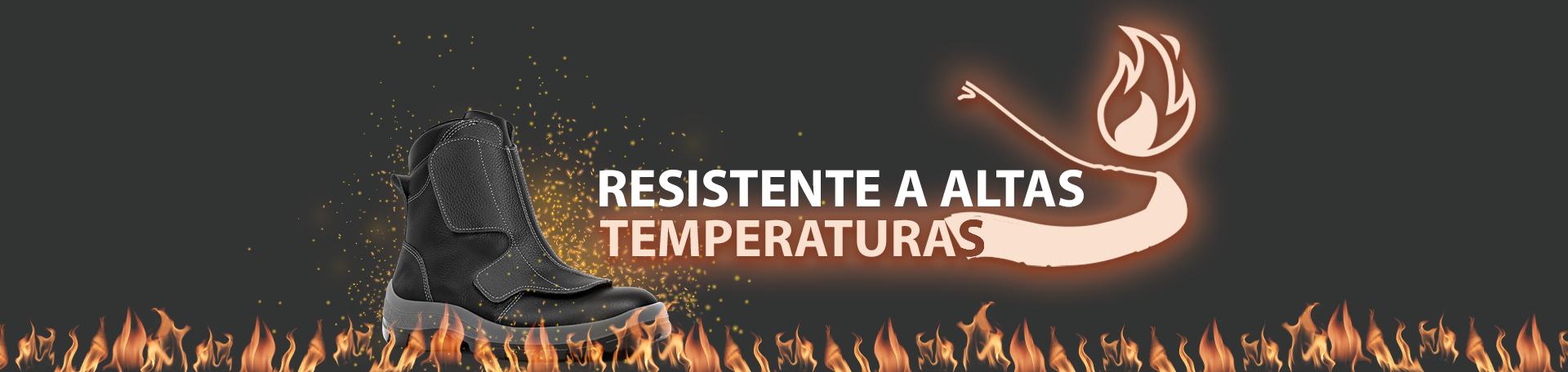 calçado-de-segurança-resistente-a-altas-temperaturas