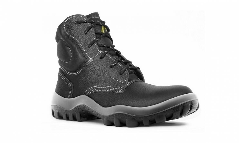 889ab55a47959 Safetline Calçados de Segurança - Safetline Equipamentos de Segurança