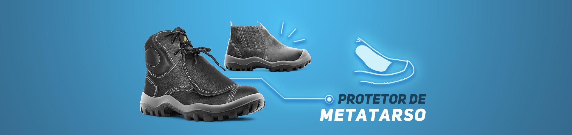 calçado-de-segurança-com-protetor-de-metatarso