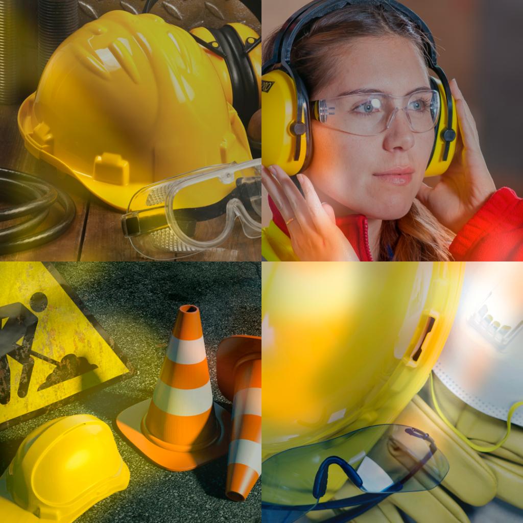 img blog – diferenças entre os equipamentos de proteção